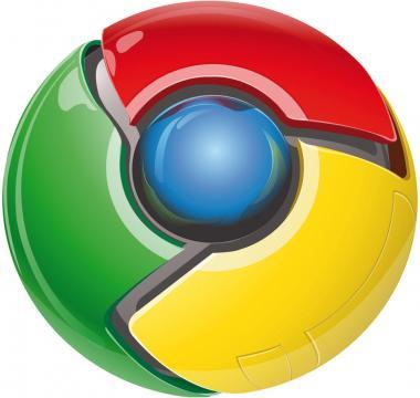 инструкции для сетевого ПО Google «Chrome»