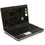 Драйвера для ноутбуков hp g62 для windows 7