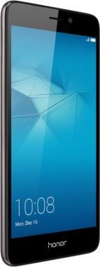 инструкции для смартфона Huawei Honor 5C