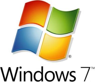 инструкции для операционных систем Microsoft Windows 7