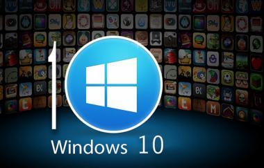 инструкции для операционных систем Microsoft Windows 10
