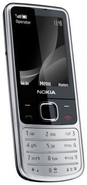 инструкции для сотового телефона Nokia 6700 Classic