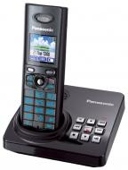 инструкции для радиотелефона Panasonic KX-TG8225