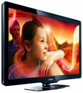 инструкции для телевизора или плазменной панели Philips 19PFL3606H