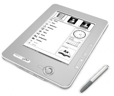 инструкции для электронной книги PocketBook Pro 912