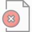 инструкции для телевизора или плазменной панели Rolsen RL-20X31
