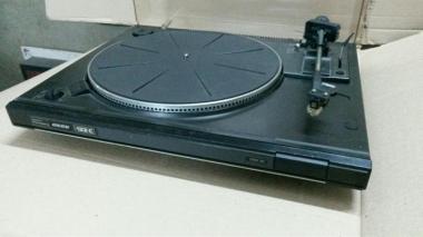 инструкции для проигрывателя виниловых дисков Вега 122С