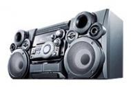 Samsung MAX-KDZ105 — помощь в решении проблем на Fixim.ru cb3e748d3b7