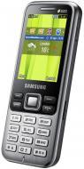 инструкции для сотового телефона Samsung GT-C3322