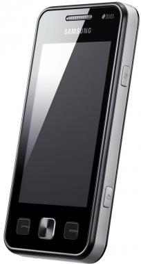 Секреты телефонов samsung e210 телефон samsung gt-s7350