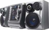 инструкции для музыкального центра Samsung MAX-KJ630