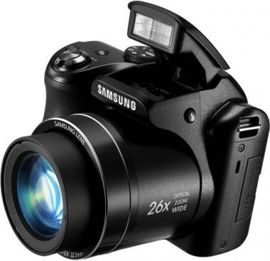 Не выдвигается объектив фотоаппарата samsung устройство и ремонт телефона самсунг с3050 - ремонт в Москве