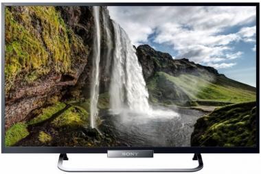 инструкции для телевизоров Sony KDL-42W653A