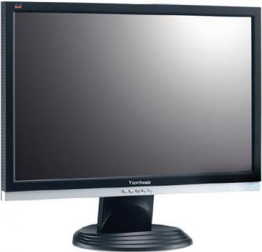 Viewsonic Va1916w драйвер Windows 7