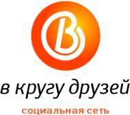 инструкции для веб-сайта «В кругу друзей» vkrugudruzei.ru
