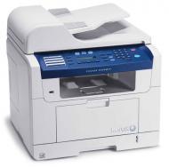 инструкции для принтера или МФУ Xerox Phaser 3300MFP